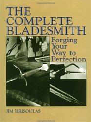 Complete Bladesmith