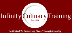 Infinity Culinary Training (ICT)
