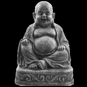 philosophy_buddha