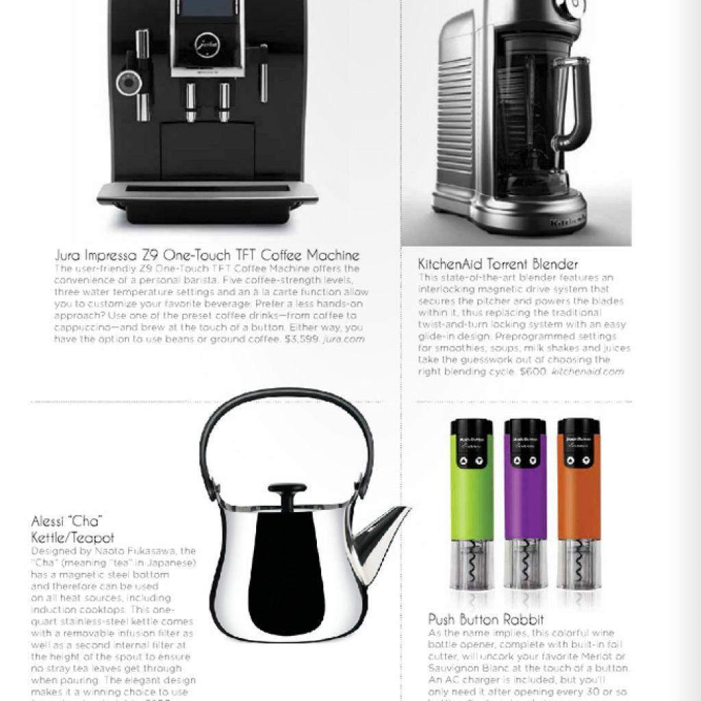 luxury_magazine_fall2014_p166_in