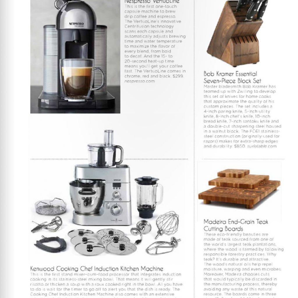 luxury_magazine_fall2014_p167_in