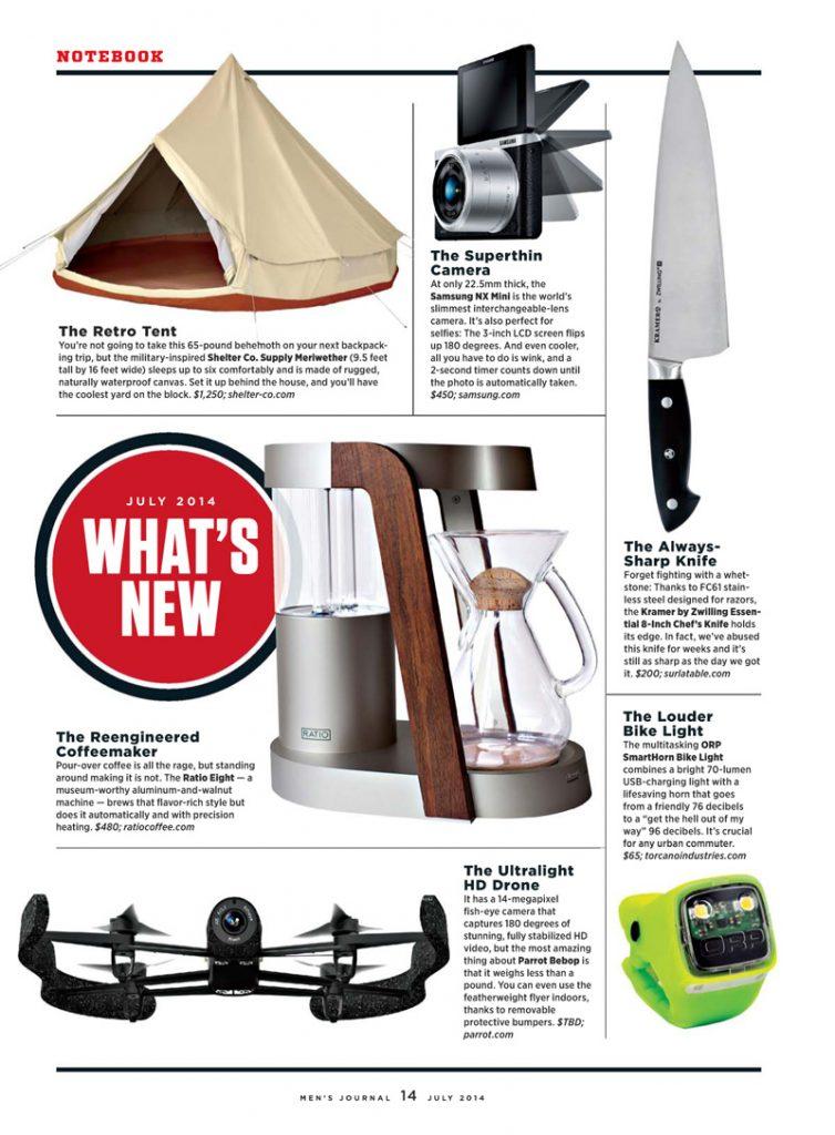men5cs-journal-july-2014-usa-14