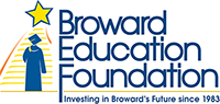 Broward Education Foundation