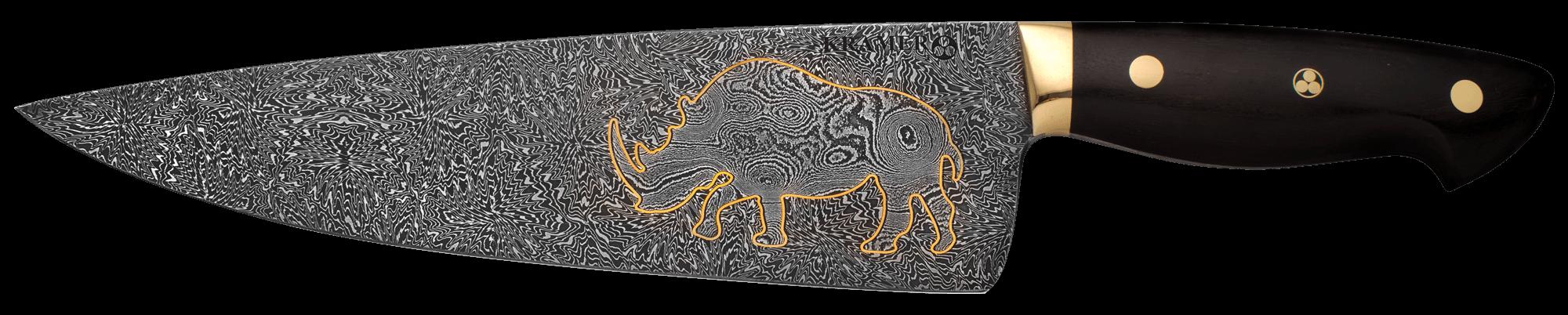 rhino-left-1-2000