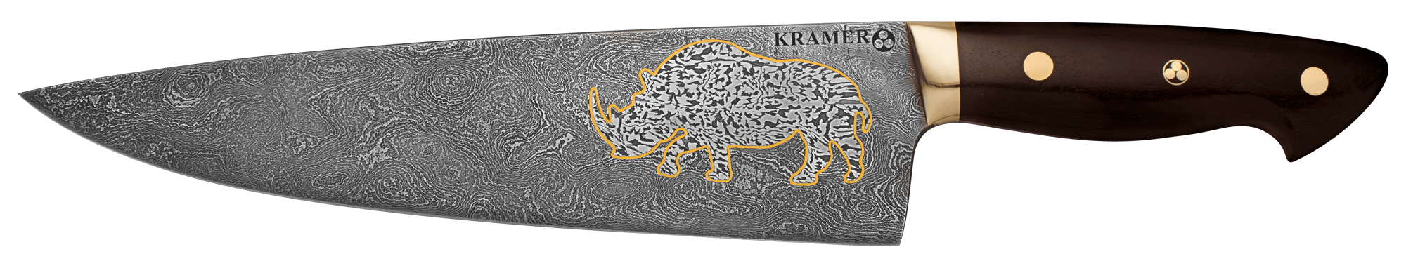rhino-left-2-2000