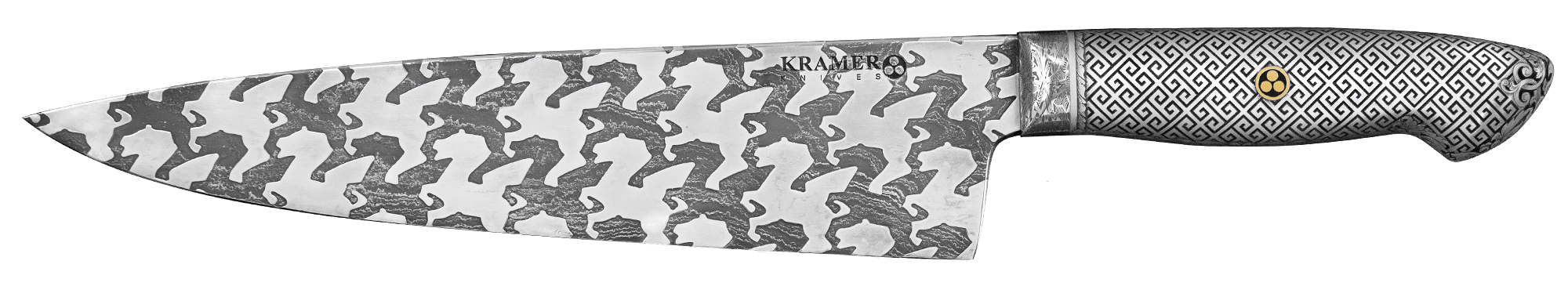 Pegasus | Kramer Knives
